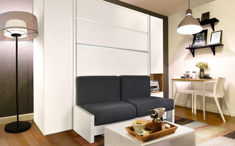 Fabulous Sofa Wallbeds The London Wallbed Company Machost Co Dining Chair Design Ideas Machostcouk