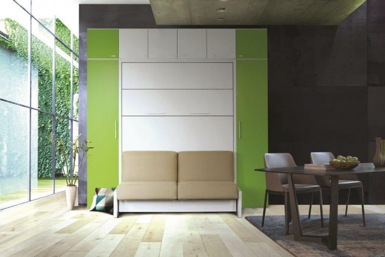 Peachy Sofa Wallbeds The London Wallbed Company Machost Co Dining Chair Design Ideas Machostcouk