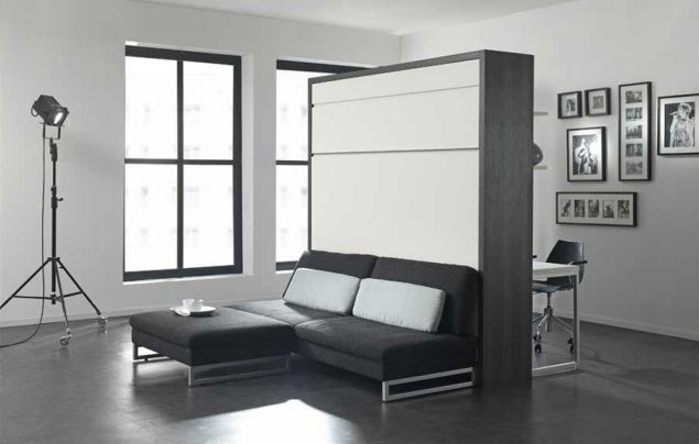 london_wallbed_company_loft1