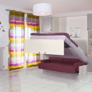 Mix Sofa Wallbed from The London Wallbed Company